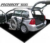 robot3000_b